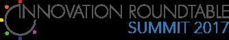 Innovation Roundtable® Summit 2016