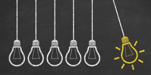 Lab16-Innovating Disruptive