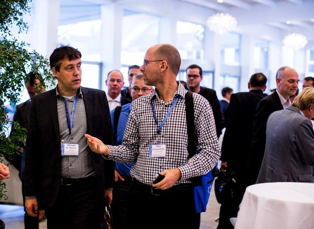 Innovation Roundtable Summit 2016 HpB4