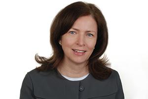 s16-Karin-Schumacher