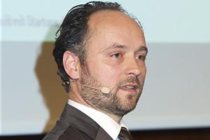 s16-Matthias-Meyer