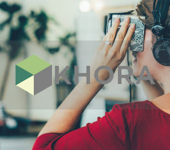 Tours2017 Khora