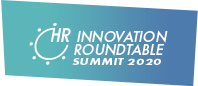 HR Innovation Roundtable® Summit 2020
