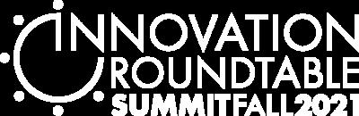 Innovation Roundtable Summit