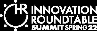 HR Innovation Roundtable Summit
