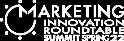 Marketing Innovation Roundtable Summit