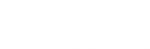 Innovation Roundtable® Summit Fall 2021 logo white