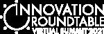 IR Virtual Summit 2021 logo mono RGB