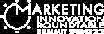 Marketing IR Summit Spring 22 logo white