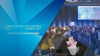 Innovation Roundtable® Summit 2017