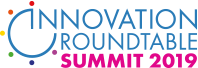 Innovation Roundtable Summit 2018