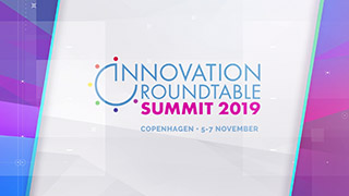 Innovation Roundtable® Summit 2019