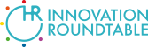 HR-Innovation-Roundtable-logo-c-teal