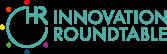 HR Innovation Roundtable logo