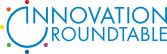 Innovation-Roundtable-logo-c-blue